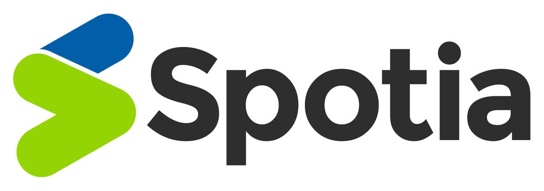 Spotia